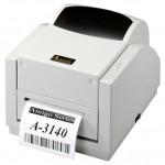 Argox A-3140 Etiket Barkod Yazıcı